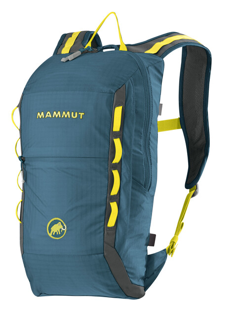 Mammut Neon Light 12L Daypack dark chill